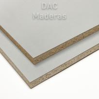 Melamina s/Aglomerado 18mm Lino Materia 260x183cm