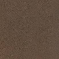 Chapadur Habano 3mm 1,22x3,05cm
