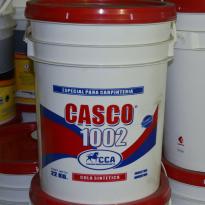 Casco 1002 de 22 Kgs