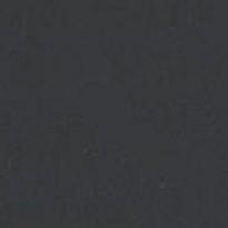 PVC Grafito 0.45x22x300mts