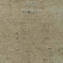 ABS Concreto metropolita 22x2x77mts