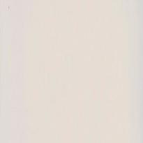 ABS Blanco Laca 22x2x77mts