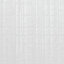 PVC Lino Blanco 22x0.45x100mts