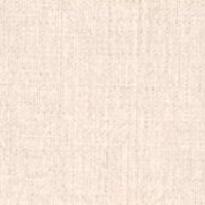 PVC Lino Chiaro 22x0.45x100mts