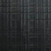 PVC Lino Negro 22x0.45x100mts