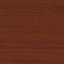 PVC Cedro 22x0.45x100mts