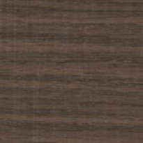 PVC Carvalho Aserr 22x0.45x100mts
