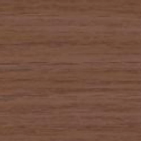 PVC Carvalho Mezzo  22x0.45x100mts