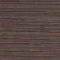 PVC Linosa Cinza 22x0.45x100mts