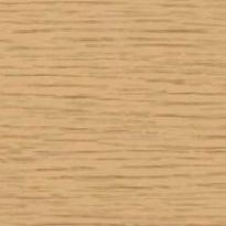 PVC Roble Americano 22x0.45x100mts
