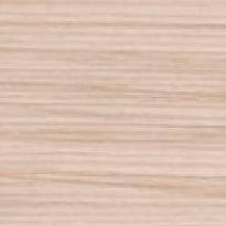 PVC Teka Ártico 22x0.45x100mts