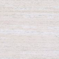 PVC Venezia  22x0.45x100mts