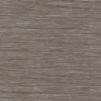 PVC Báltico 22x0.45x100mts.