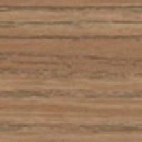 PVC Olmo Finlandes 22x0.45x100mts