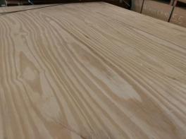 Mult. Fenólico maderas (Pino) 15mm 220x160cm. Cal.  3/4