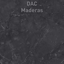 PVC Amberes 0.45x22x100mts