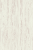 Melamina s/mdf 18mm WHITEWOOD (H1122) 260x183