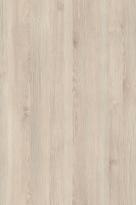 Melamina s/mdf 18mm PINO ALAND BLANCO (H3430) 260x183