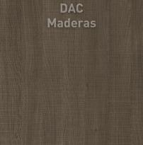 Tap. Preenc. CARVALHO ASERRADO 22mmx50mts