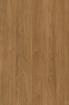 Melamina s/mdf 5.5mm ROBINA BRAN MARRON NAT (H1251) 260x183