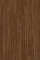 Melamina s/mdf 5.5mm NOGAL LINCOLN (H1714) 260x183