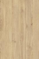 Melamina s/aglo 18mm ROBLE DAVOS (H3131) 260x183
