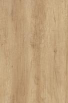 Melamina s/aglo 18mm ROBLE de NEBRASKA NATURAL  (H3331) 260x183
