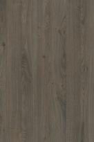 Melamina s/aglo 18mm ROBLE DENVER GRAFITO (H1387) 260x183