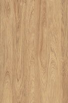 Melamina s/aglo 18mm HICKORY NATURAL (H3730) 260x183